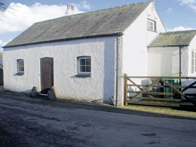 Photo for 1 bedroom property in Ulverston and Lakeland Peninsula.