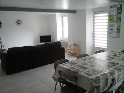 Photo for House with 40m² of living in peace