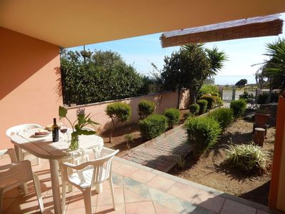 Photo for Holiday apartment Posada for 6 persons with 2 bedrooms - Holiday apartment