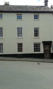 Photo for Quirky Old Ludlow House