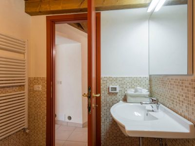 Photo for House in Vinci with Internet, Pool, Air conditioning, Parking (290309)
