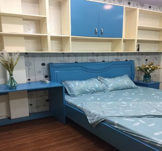 Photo for Warming House 3BR in center of Hanoi, near Lotte Center, West Lake