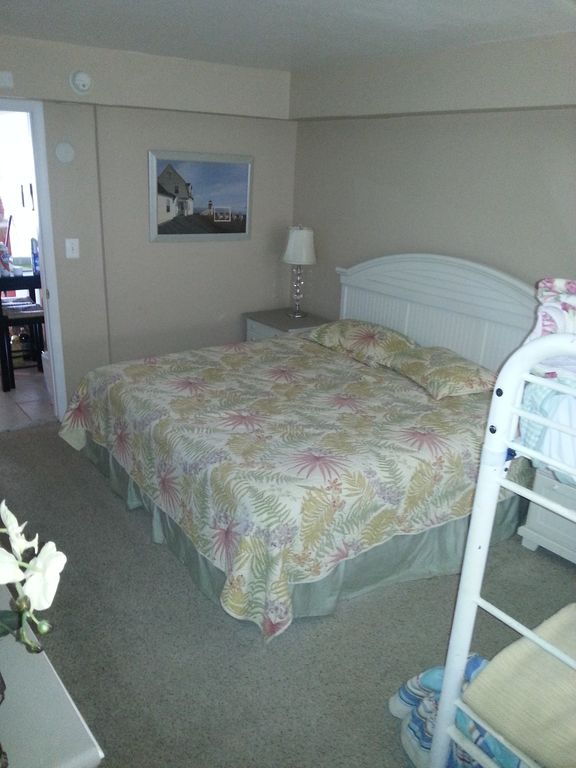 Affordable Summer Vacation At The Jersey Shore!