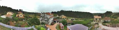 Photo for 3BR House Vacation Rental in Sanxenxo, Galicia