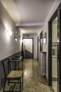 Photo for Cozy apartment in the heart of Venice with a romantic balcony on the canal