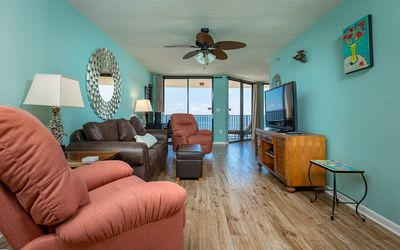 Photo for Phoenix 5 ~ 1 Bedroom ~ Condo 714 ~ FREE Nights!***