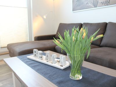 Photo for Apartment / app. for 2 guests with 42m² in Grömitz (28904)