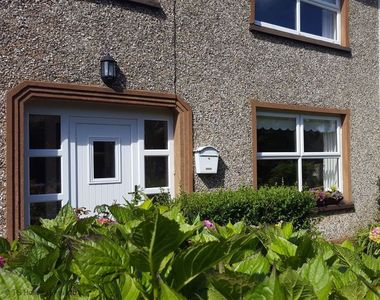 Photo for Portrush - Hope Cottage - sleeps 5 guests  in 3 bedrooms