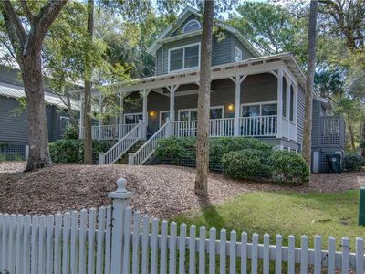 Photo for Book Soon For New Lower Rates On Kiawah Island! Easy Walk To The Beach & Access To A Community Pool!
