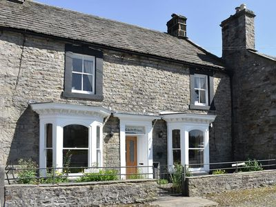 Photo for 3BR House Vacation Rental in Reeth, near Richmond