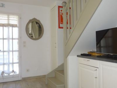 Photo for House in Gassin with Parking, Internet, Washing machine, Pool (104661)