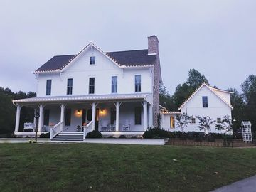 Thompson S Station Tennessee Usa Vacation Rentals & Holiday Homes