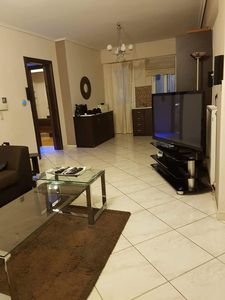 Photo for Gray House Dana 12 is with plasma TVs and fully equipped