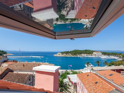 Photo for City Centar Apartment Makarska