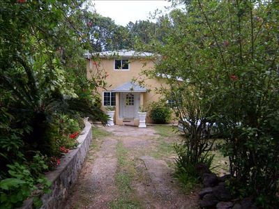 Photo for Beautiful Cottage in the Blue Mountains from $90/Night/Guest