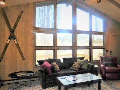 New! Flagstaff Cool Mountain Haven