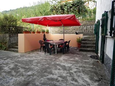 Photo for Holiday house Follo for 2 - 6 persons with 3 bedrooms - Holiday house