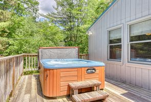 Photo for 5BR House Vacation Rental in Freedom, New Hampshire