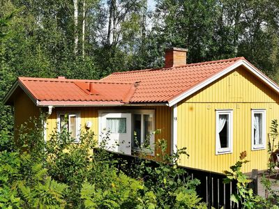Photo for 4 person holiday home in VIRSERUM
