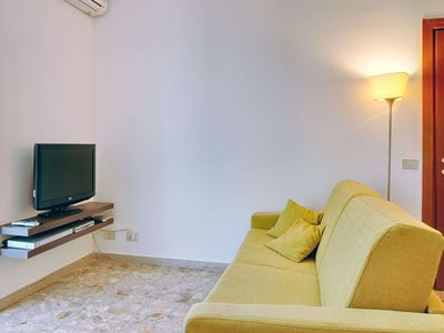 Photo for Amazing Location! Equipped Central Milan Apartment in the Heart of Isola-Garibaldi
