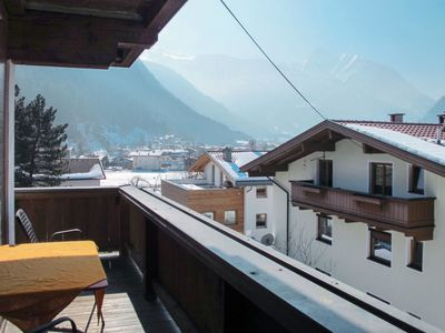 Photo for Vacation home Eberharter (MHO110) in Mayrhofen - 20 persons, 9 bedrooms