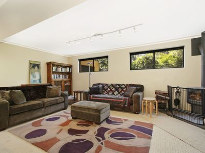 Photo for Canyons Bend - 5 Minute walk to shops and cafes