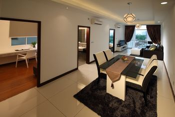 Photo for Paragon Serviced Suites @ Straits View