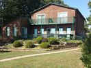 6BR House Vacation Rental in Wisconsin Dells, Wisconsin