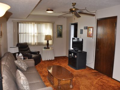 """Photo for West """"O""""Gem-Great  Location -20 min to almost everywhere, close to i-680"""