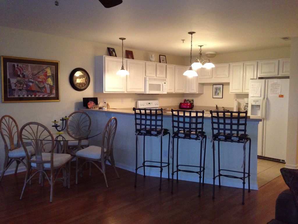 Beautiful Baths And Kitchens Beautiful Luxury 4 Bedrooms 35 Baths Homeaway Rehoboth Beach