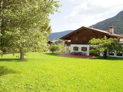 Photo for 5BR House Vacation Rental in Schliersee