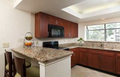 Photo for Beautiful Sheraton Vistana Villages resort condo near all Orlando has to offer