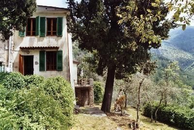 Photo for Holiday house Camaiore for 4 persons with 2 bedrooms - Holiday house