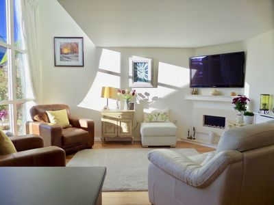Photo for 2BR Cottage Vacation Rental in KIRKBY LONSDALE
