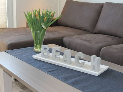 Photo for Apartment / app. for 2 guests with 50m² in Grömitz (28810)