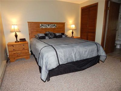 Photo for 1BR House Vacation Rental in Winter Park, Colorado