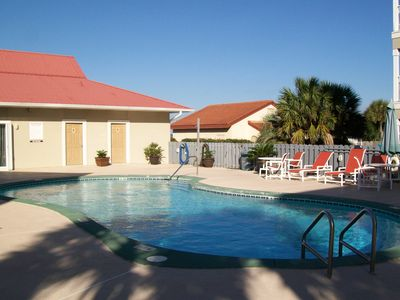 Photo for 2BR Villa Vacation Rental in Navarre, Florida