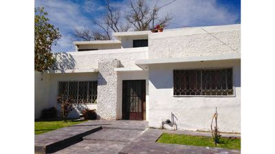 Photo for Comfortable House in Parras