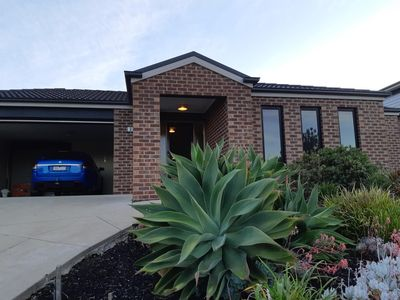 Photo for 15 Boobook Grove - Cowes, VIC