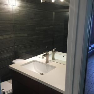 Photo for Condo For Rent Sleeps 4
