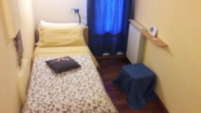 Photo for room for rent with single bed