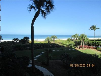 Photo for This well-maintained vacation rental is truly about LOCATION, LOCATION, LOCATION!