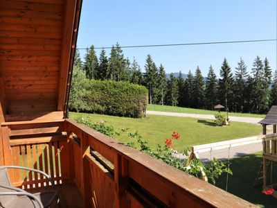 Photo for Vacation home Magnet in Sankt Andrä - 6 persons, 3 bedrooms