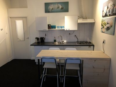 Photo for Apartment near the center of Haarlem