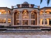 Very clean and amazing house