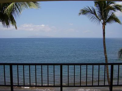 Photo for Up to 25% OFF!!! Sugar Beach Resort 1BD OF #536