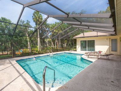 Photo for 3BR House Vacation Rental in Homosassa, Florida