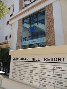 Photo for Guardamar Hill under Rc