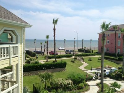 Photo for Come Relax At... Your Home Away From Home... We now have a brand new beach!!!