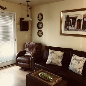 Photo for Private In-Law Suite Near Sesame Place